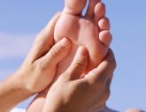 Massagevoet