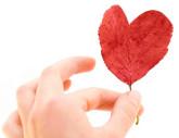 Valentijn