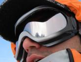 Wintersportman