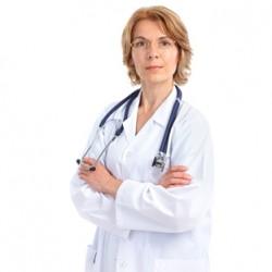 artsvrouw