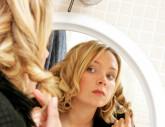 beautyspiegel