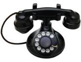 Telefoonangst overwinnen