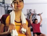 fitness(2)
