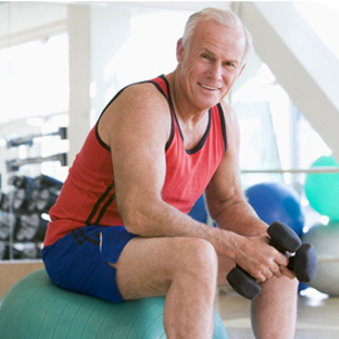 fitnessouderen