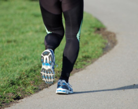 runningshoeshardlopen