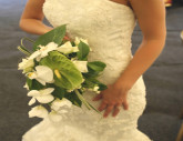 brideorexia