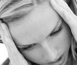 posttraumatisch stressstoornis