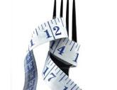 gewichtkilo