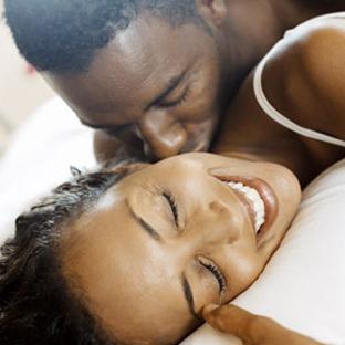 sekslevenpassie