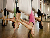 hangmat-yoga