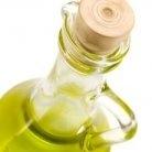 olijfolie_1_klein