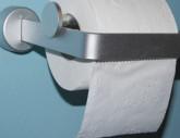 toiletpapier(1)