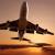 Vliegangst speelt weer op door ramp MH17