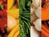 groentefruitgezond