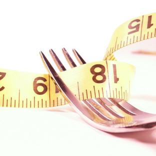 voedinggewicht