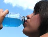 waterdrinken(1)