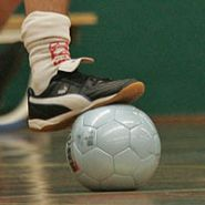 zaalvoetbal1