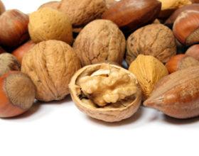 Magnesium noten