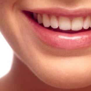tandvleesonsteking