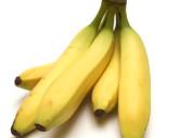 wratten bananenschil