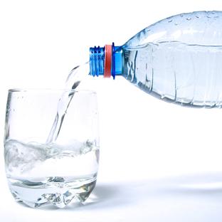 water drinken verbetert mentale prestaties