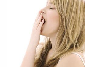 Slecht slapen tijdens zwangerschap verstoort immuunsysteem